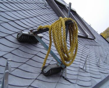 Featured of Tips for Choosing the Best Commercial Roofing Contractor