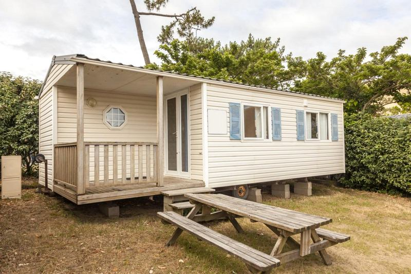 7 Mobile Home Upgrades to Increase Its Value