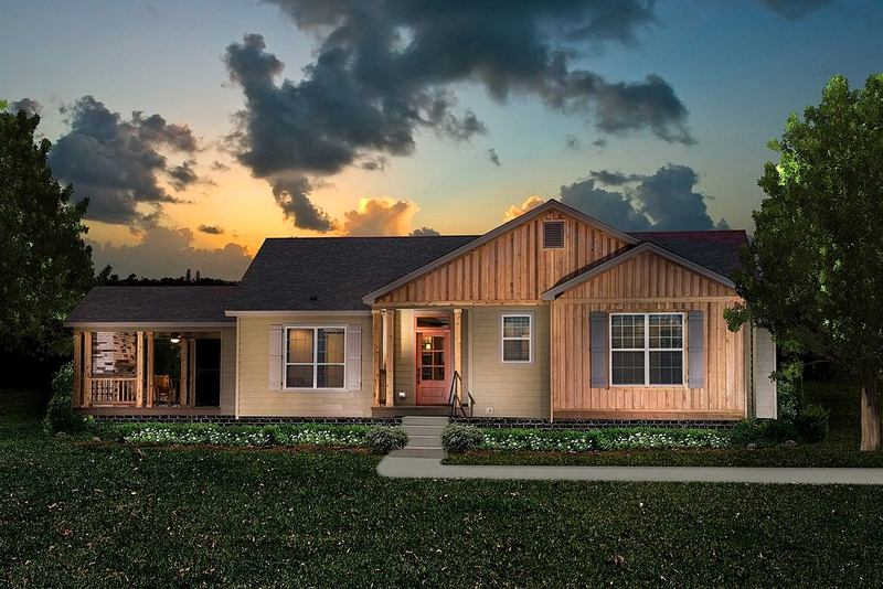 5 Basic Facts You Really Should Know About Modular Homes