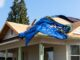 Featured of Roof Replacement
