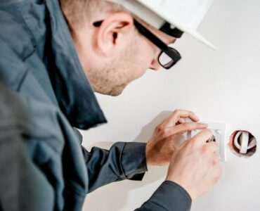 Featured of The Different Types of Electricians you Need to Know About