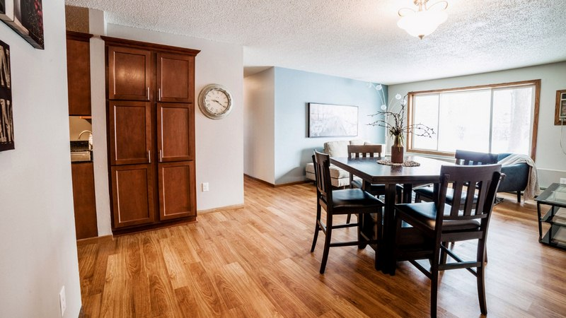 Alluring Reasons to Have Apartments in Forest Lake