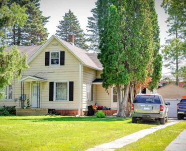 Featured of Alluring Reasons to Have Apartments in Forest Lake