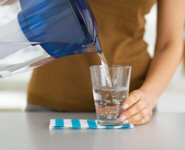 Featured of Home and Health Improvement - Top 10 Best Home Water Filters