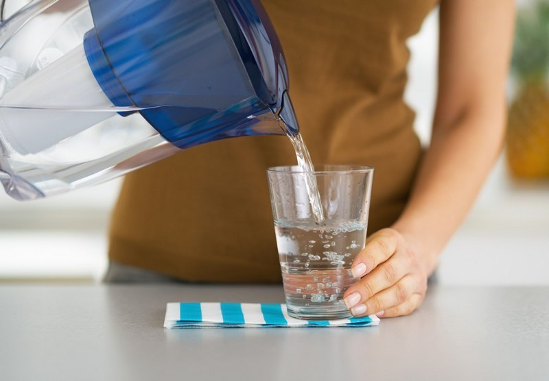 Home and Health Improvement - Top 10 Best Home Water Filters of 2019