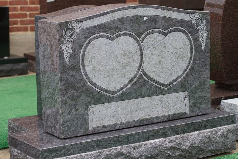 Granite Headstones - Why Should You Consider It as a Good Choice?