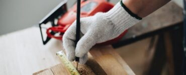 Featured of How to Measure Countertops and Kitchen Cabinets for Your Renovation