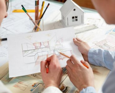 Featured of 7 Key Questions to Ask Before Hiring an Interior Designer