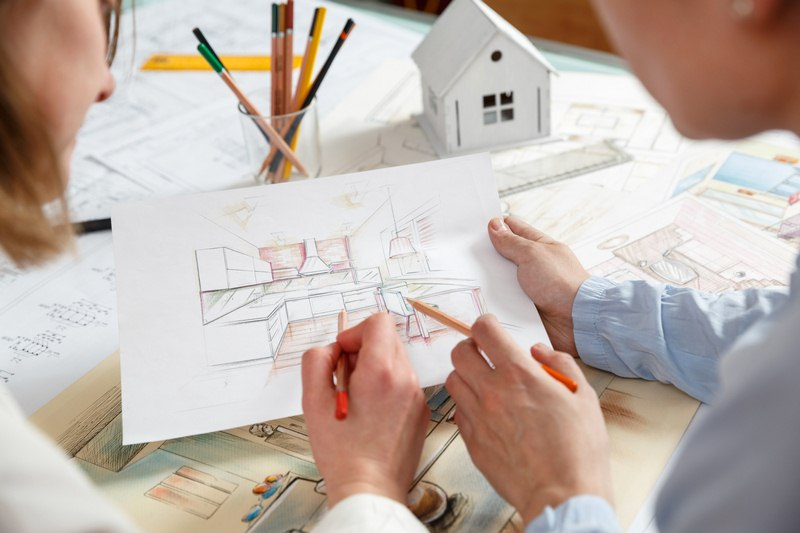 7 Key Questions to Ask Before Hiring an Interior Designer