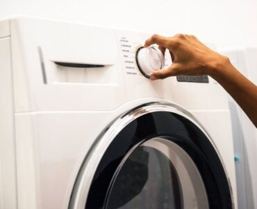 Featured of Washer Machine Maintenance Tips, Extend the Life of Your Appliance