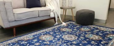 Featured of Best Tips for Home Decorating Using Area Rugs