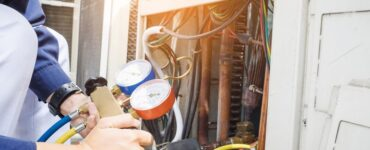 Featured of Fall HVAC Maintenance Checklist - Everything You Need to Do for the New Season