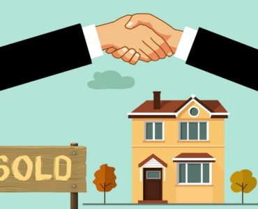 Featured of Hidden Costs of Selling a House