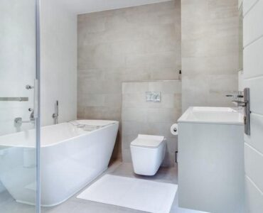 Featured of Master Bathroom Ideas You Need for Your Next Remodel
