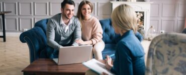 Featured of Questions to Ask when Buying a House