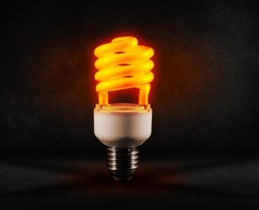 Featured of Summer Energy Saving Tips