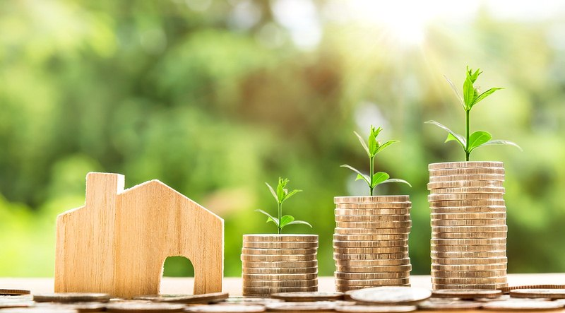 The Importance of Knowing Value of Your Property