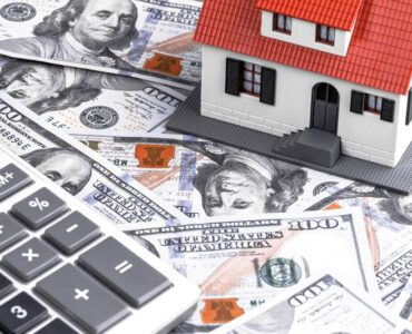 Featured of What Are Closing Costs When Buying a Home - What You Need to Know