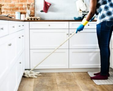 Featured of The Benefits of Professional Tile Cleaning Service for Your Home
