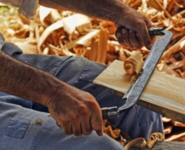 Featured of Did You Know Woodworking Can be Beneficial to You