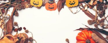 Featured image - Autumnal Décor and Design Ideas for Your Home