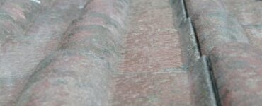 Featured image - 5 Signs You Have a Bad Roof That Needs Replacing