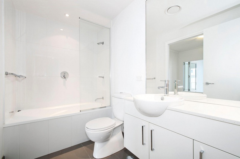 image - 7 Practical Tips When Choosing a Bathroom Layout