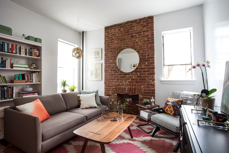 5 Unique Secrets to Downsizing to a Smaller Apartment