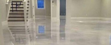Featured image - Critical Things to Consider When Seeking Epoxy Floors Carbondale