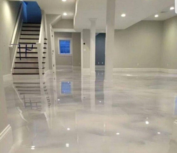 image - Critical Things to Consider When Seeking Epoxy Floors Carbondale