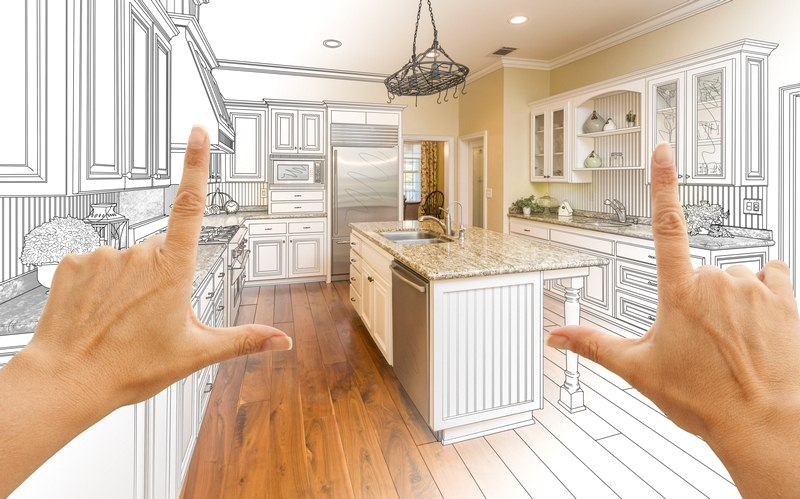 image - 7 Essential Tips for Remodeling a Kitchen