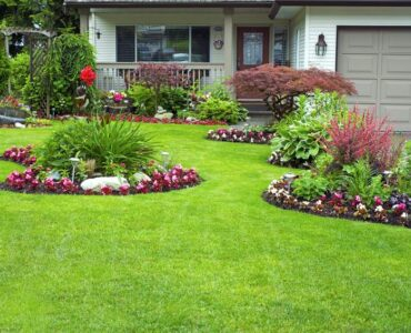 Featured image - Excellent Landscaping Ideas to Really Bring the Most out of Your Yard