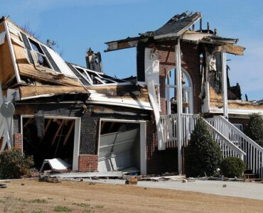 Featured image - Home Insurance