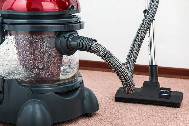 Image - Down and Dirty Facts - How Often Should Carpets Be Cleaned