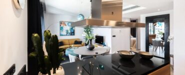 Featured of 5 Vital Checkpoints in Your Mission to Create the Perfect Kitchen