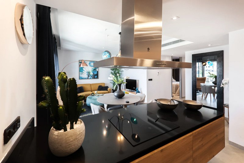Image - Kitchen Quest - 5 Vital Checkpoints in Your Mission to Create the Perfect Kitchen