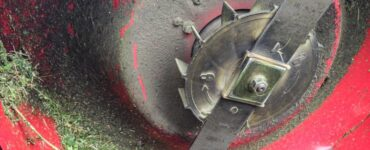 Featured image - How to Change a Lawn Mower Blade