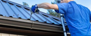 Featured of Benefits of Metal Roofing