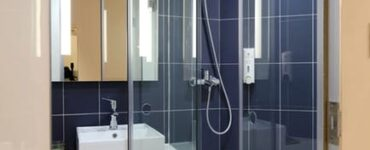 Featured image - 7 of the Best Shower Doors for Your Home: A Guide on How to Choose