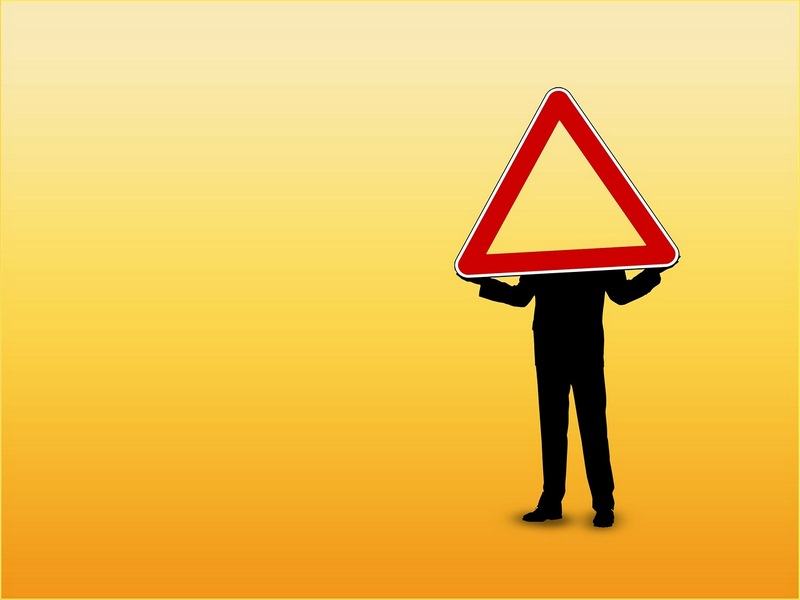 image - Workplace Safety Signs and You