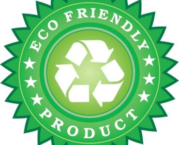 Featured image - 5 Must Have Eco-Friendly Products for Your House