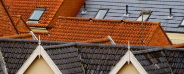 Featured image - 10 Tell-Tale Signs Your Roof Might Be in Need of Immediate Repair
