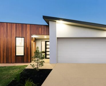 Featured image - How Have Australian Homes Changed Throughout the Years