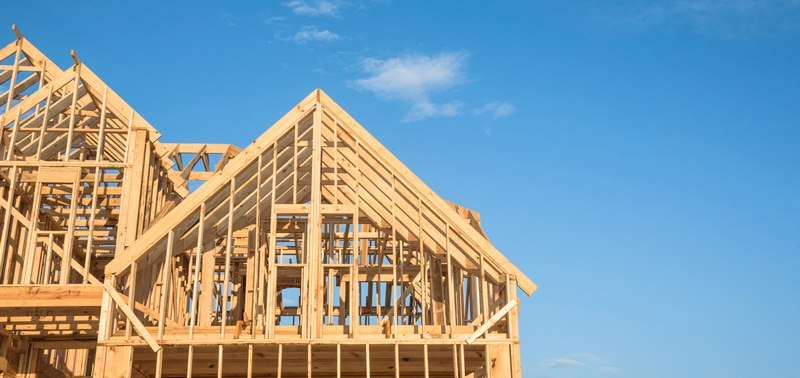 image - Everything You Need to Know About Building a Timber Frame House
