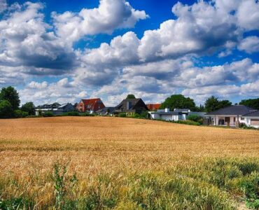 Featured image - How to Make Your Land More Appealing to Investors