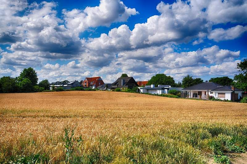 image - How to Make Your Land More Appealing to Investors