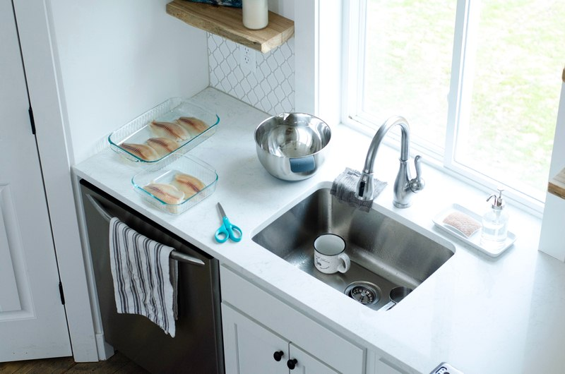 image - How to Properly Maintain Your Garbage Disposal