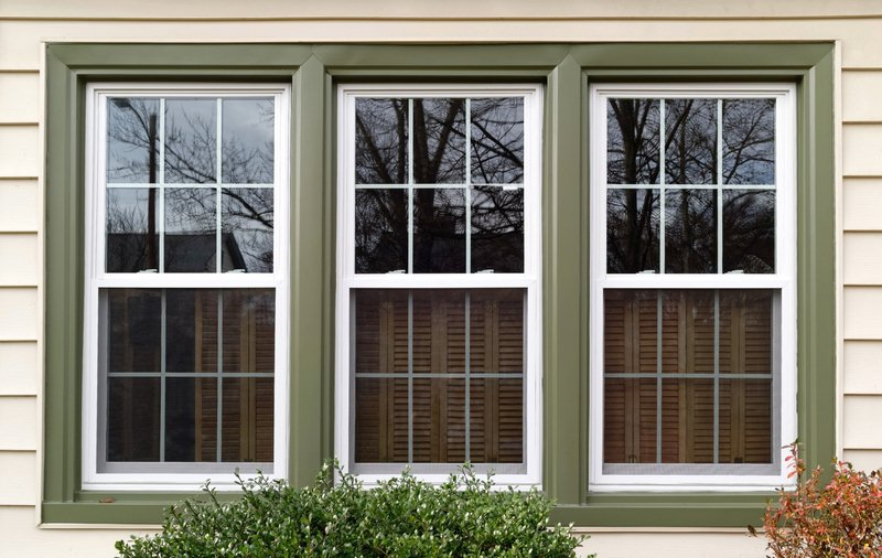 image - Do You Need New Windows - 8 Signs Your Glass Has Lost Its Class