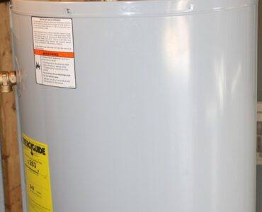 Featured image - Simple Tips for Maintaining Your Water Heater