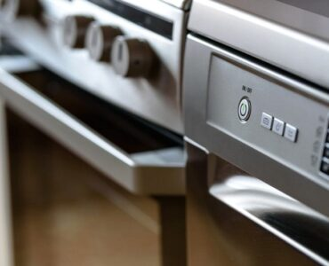 Featured image - What Qualities Should You Look for in a Reliable Appliance